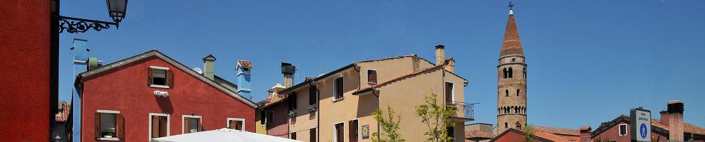 Turismo Venezia, Azienda di Promozione Turistica della Provincia di ...