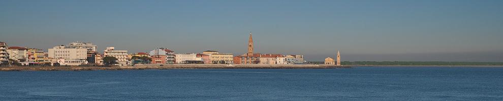 Turismo Venezia, Azienda di Promozione Turistica della ...